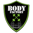 Body Factory Penang